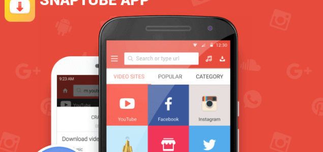 BAIXAR VÍDEOS DO YOUTUBE NO CELULAR ANDROID.