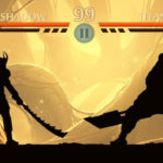 BAIXAR SHADOW FIGHT 2 – ANDROID.
